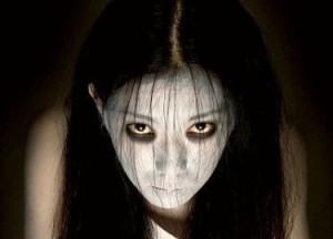 Kayako-Grudge-movies