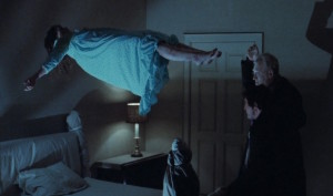 The-Exorcist-Floating