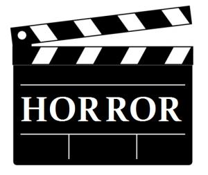horror-film-genre